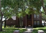 Foreclosed Home in Harlingen 78552 5117 PALM VALLEY DR S - Property ID: 4207426