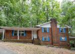 Foreclosed Home in Cleveland 37312 150 HENDRICKS LN NE - Property ID: 4207441