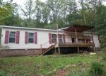 Foreclosed Home in Madisonville 37354 179 OGLE RD - Property ID: 4207449