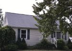 Foreclosed Home in Lake View 14085 5784 DIANA LN - Property ID: 4207462