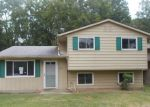 Foreclosed Home in North Ridgeville 44039 5375 LEAR NAGLE RD - Property ID: 4207517