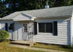 Foreclosed Home in Barberton 44203 607 FRANKLIN AVE - Property ID: 4207532