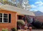 Foreclosed Home in Hertford 27944 103 LITTLE RIVER CIR - Property ID: 4207548