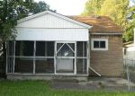 Foreclosed Home in Niagara Falls 14304 9506 CAYUGA DR - Property ID: 4207559