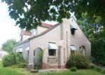 Foreclosed Home in Hutchinson 55350 135 5TH AVE SE - Property ID: 4207616