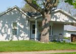 Foreclosed Home in Wayne 48184 5008 WOODWARD ST - Property ID: 4207637