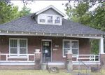 Foreclosed Home in Paducah 42001 1103 GREER ST - Property ID: 4207658