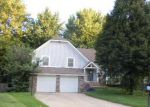 Foreclosed Home in Olathe 66062 1835 E 153RD CIR - Property ID: 4207667
