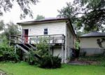 Foreclosed Home in Baldwin City 66006 215 LINCOLN ST - Property ID: 4207670