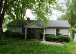 Foreclosed Home in De Soto 66018 30410 W 82ND ST - Property ID: 4207675