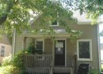 Foreclosed Home in Waterloo 50703 2706 LAFAYETTE ST - Property ID: 4207683