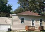 Foreclosed Home in Oakland 51560 318 S GATES ST - Property ID: 4207684