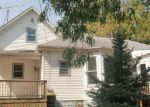 Foreclosed Home in Hedrick 52563 301 E 5TH ST - Property ID: 4207687