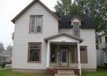 Foreclosed Home in Elkhart 46516 1135 S MAIN ST - Property ID: 4207694