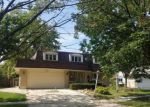 Foreclosed Home in Palos Hills 60465 8532 LOVELAND LN - Property ID: 4207707