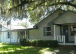 Foreclosed Home in Folkston 31537 640 KINGSLAND DR - Property ID: 4207716