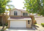 Foreclosed Home in Rancho Cucamonga 91730 10537 GREENACRE DR - Property ID: 4207756