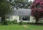 Foreclosed Home in Warren 71671 508 FULLERTON ST - Property ID: 4207768