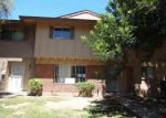 Foreclosed Home in Glendale 85301 4322 W OCOTILLO RD - Property ID: 4207774