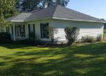 Foreclosed Home in Chipley 32428 1333 DEERPATH RD - Property ID: 4207851