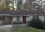 Foreclosed Home in Meridian 39307 5313 27TH ST - Property ID: 4207852