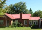 Foreclosed Home in Ragland 35131 81 RAILROAD AVE - Property ID: 4207853