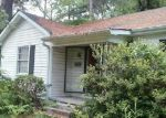 Foreclosed Home in Selma 36701 413 BATTERY AVE - Property ID: 4207870