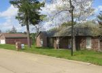 Foreclosed Home in Tyler 75709 12606 OLIVE BRANCH CIR - Property ID: 4207874