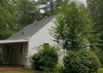Foreclosed Home in Springfield 5156 8 LAMSON AVE - Property ID: 4207900