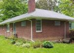 Foreclosed Home in Cobleskill 12043 124 CLEVELAND AVE - Property ID: 4207909