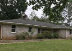 Foreclosed Home in Greenwood 29646 1009 CHINQUAPIN RD - Property ID: 4207921