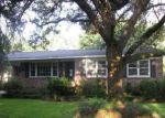 Foreclosed Home in Georgetown 29440 1681 WREN ST - Property ID: 4207933