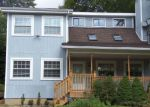 Foreclosed Home in Tobyhanna 18466 2209 OVERLOOK DR - Property ID: 4207979