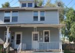 Foreclosed Home in Riverside 8075 609 ARNDT AVE - Property ID: 4208009
