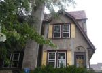 Foreclosed Home in Lansdowne 19050 267 W GREENWOOD AVE - Property ID: 4208019