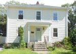 Foreclosed Home in West Warwick 2893 52 EPWORTH AVE - Property ID: 4208056