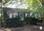 Foreclosed Home in Lewes 19958 20627 JOHN J WILLIAMS HWY - Property ID: 4208063
