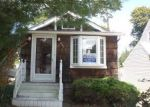 Foreclosed Home in Baldwin 11510 623 BALDWIN AVE - Property ID: 4208072