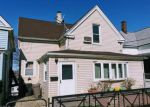 Foreclosed Home in North Bergen 7047 907 COLUMBIA AVE - Property ID: 4208078