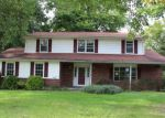 Foreclosed Home in Smyrna 19977 1099 HICKORY RIDGE RD - Property ID: 4208089