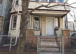 Foreclosed Home in Newark 7107 62 N 5TH ST - Property ID: 4208111
