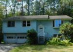 Foreclosed Home in Stafford Springs 6076 48 COOPER LN - Property ID: 4208116