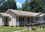 Foreclosed Home in Amelia Court House 23002 8706 VIRGINIA ST - Property ID: 4208129