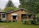 Foreclosed Home in Jacksonville 72076 2616 TUCKER RD - Property ID: 4208148