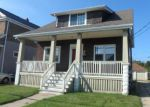 Foreclosed Home in South Milwaukee 53172 912 MANITOBA AVE - Property ID: 4208200