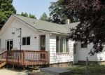 Foreclosed Home in Rosalia 99170 3110 E PLAZA RD - Property ID: 4208211