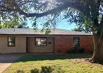 Foreclosed Home in Abilene 79603 1249 MIMOSA DR - Property ID: 4208250