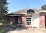 Foreclosed Home in Mcallen 78504 5005 N 36TH ST - Property ID: 4208253