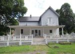 Foreclosed Home in Manchester 37355 412 E HARP ST - Property ID: 4208269