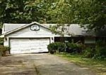 Foreclosed Home in Olmsted Falls 44138 27226 BAGLEY RD - Property ID: 4208313